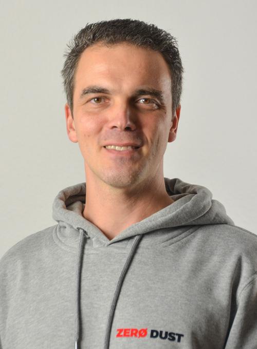 David Härtel