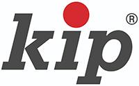 KIP ®
