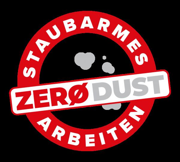 Zerodust_Signet_smallwS0ruWKFIVyJr