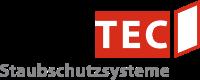 easyTEC Staubschutzsysteme