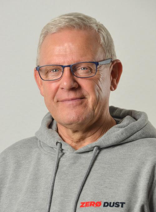 Hans-Peter Herfurth