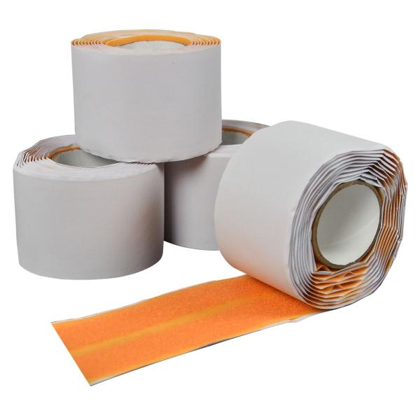 Ersatz selbstklebendes Klettband für Magnetverschluss selbstschließend