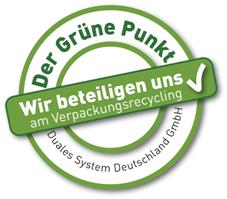Label DGP